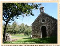 Visitez la Bretagne en photo