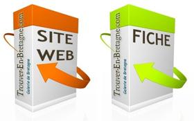 Votre site Internet sur TEB