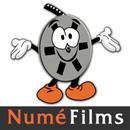 NuméFilms.fr