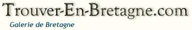 Logo de Trouver-En-Bretagne.com