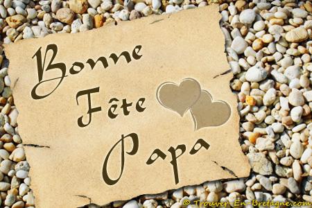 http://trouver-en-bretagne.com/images/ecards/client/Fetes-Bonne_fete_papa_galet.jpg