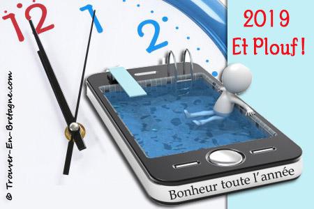 Bonne année à toutes et à tous Fetes-Nouvel-an-piscine-high-tech