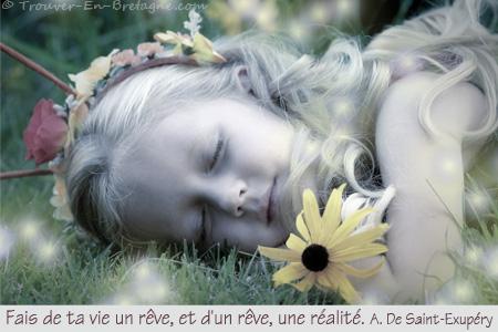 http://trouver-en-bretagne.com/images/ecards/client/Legendes_feerie-Vie_reve_et_realite.jpg