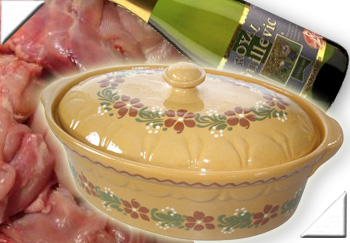 terrine de lapin au cidre recettes bretonnes recettes de bretagne trouver en r88. Black Bedroom Furniture Sets. Home Design Ideas